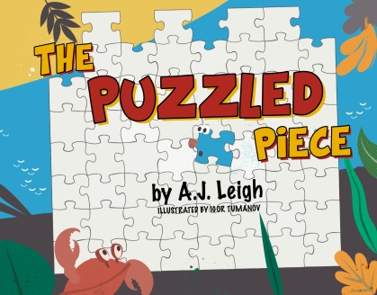 PUZZLEDPIECE_Cover