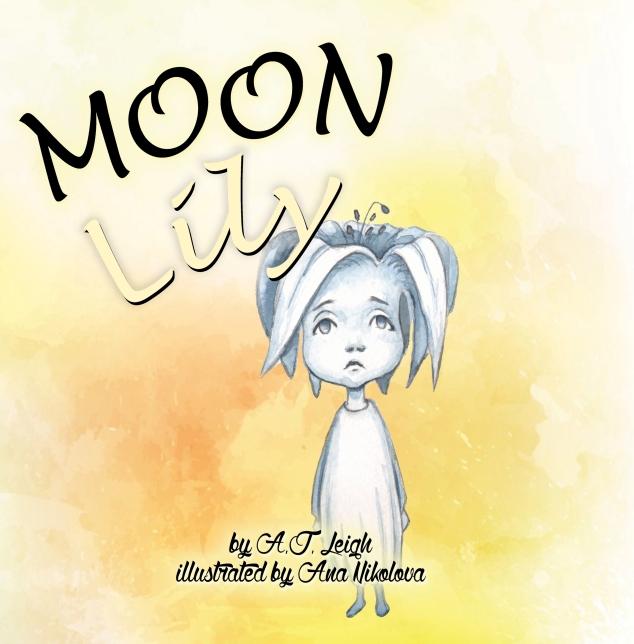 Moon Lilyebook.jpg
